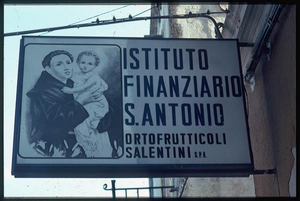 Finanziario-San-Antonio